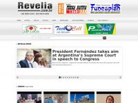 revelia.com.br