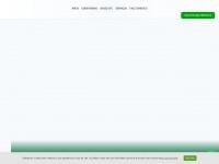 revertbrasil.com.br