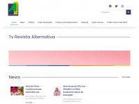 revistaalternativa.com.br