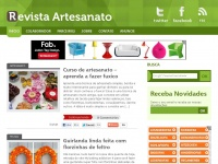 revistaartesanato.com.br