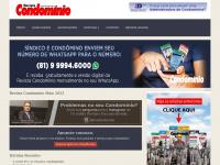 revistacondominio.com.br