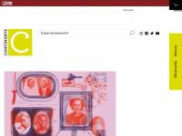 revistacontinente.com.br
