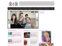 revistadiaadia.com.br