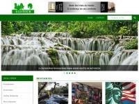 revistaecotour.com.br