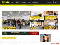 revistadotatuape.com.br