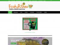 revistaecoturismo.com.br