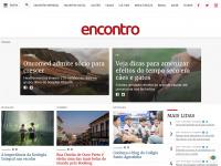 revistaencontro.com.br