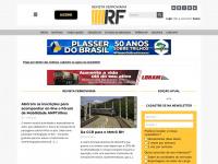 revistaferroviaria.com.br