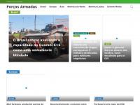 revistaforcasarmadas.com.br