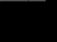 revistahotrods.com.br