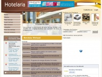 Revistahotelaria.com.br