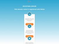revistain.com.br