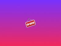 revistaicone.com