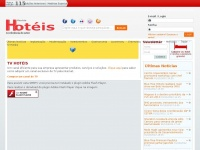 revistahoteis.com.br