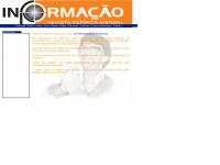 revistainformacao.com.br