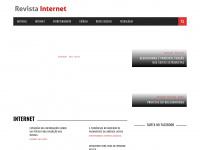 revistainternet.com.br