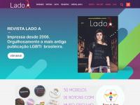 revistaladoa.com.br