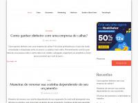 revistainonline.com.br