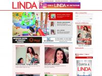 revistalinda.com.br