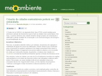revistameioambiente.com.br