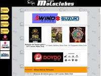 revistamotoclubes.com.br