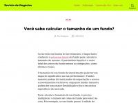 revistanegocios.com.br
