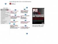 Revistari.com.br - Revista RI • Nº 223 • JUL 18