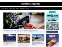 revistaportuaria.com.br
