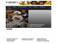 revistasaboresdosul.com.br