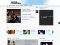 revistastravaganza.com.br