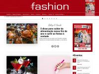 revistasulfashion.com.br