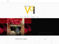 Revistavoi.com.br - Revista VOi