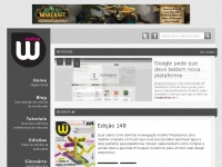 revistaw.com.br