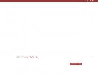 revistavidabrasil.com.br