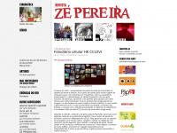 revistazepereira.com.br