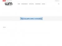 revistawm.com.br
