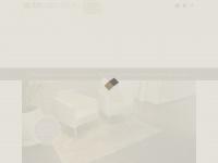 Revitechpisos.com.br