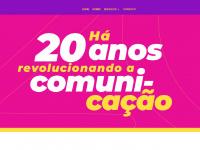 revolucaomkt.com.br