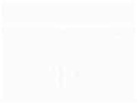 revolutiongamesexpress.com.br