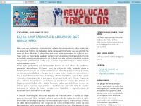revolucaotricolor.com.br