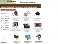 revterm.com.br Thumbnail