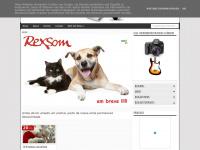 rexsom.com.br