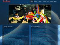 revolution9.com.br