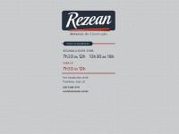 rezean.com.br