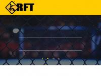 rft.com.br