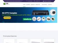 rgeletronica.com.br