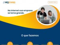 rgmais.com.br