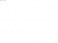 rgsweb.com.br