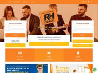 rhcidade.com.br