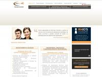 rhios.com.br
